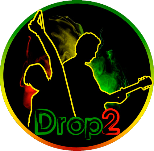 drop2 music band